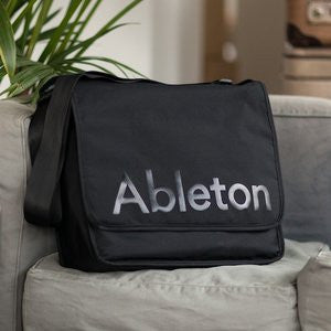 Ableton Equipment Bag