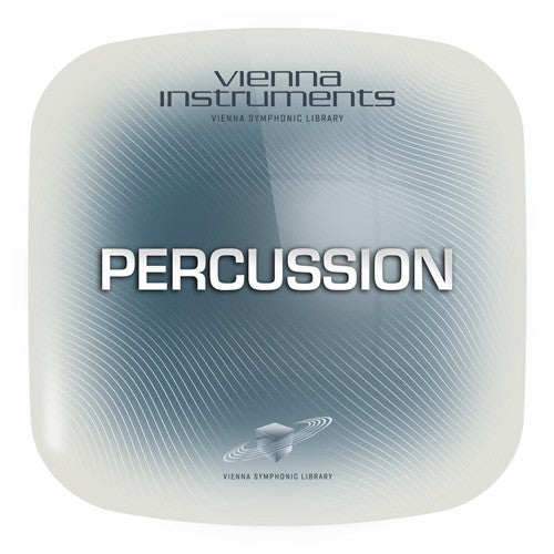 VSL Percussion by VSL