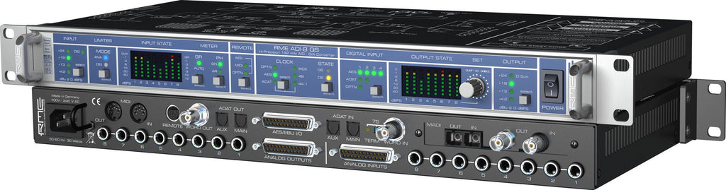 Video Production & Editing Shop For Cheap Jünger V05 Digital Voice Processor Keep You Fit All The Time
