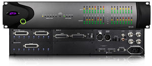 Avid HD I/O 16x16 Analog [ USED ]