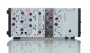 Rupert Neve Designs R6 Six Space 500 Series Rack