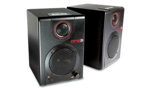 Akai Professional RPM3 Production Monitors