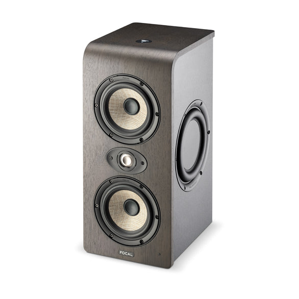 Focal Shape Twin (Single)