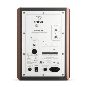 Focal Solo 6 Be (Single)