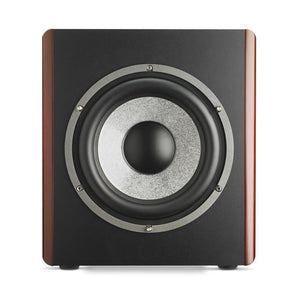 Focal Sub 6 be (Single)