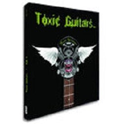 Best service Toxic Guitars Vol.1