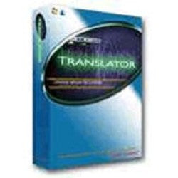 Best service Translator Professional