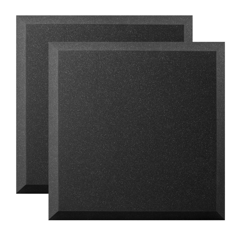 Ultimate Acoustics UA-WPB-24 Bevel Wall Panel (pair)