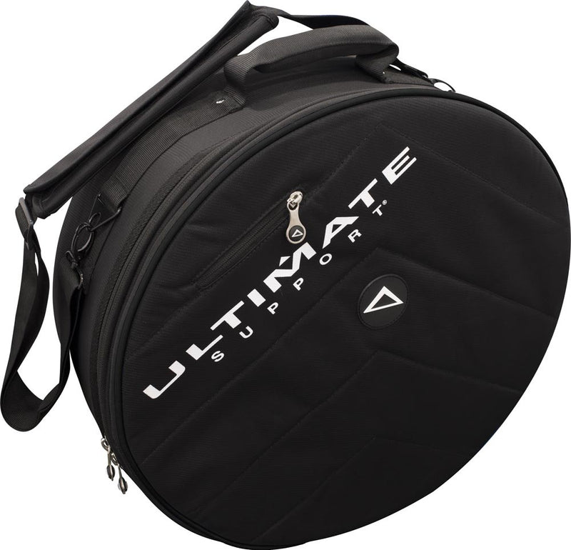 Ultimate Support Hybrid 2.0 Snare Drum Cases