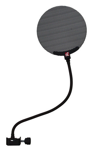 SE Electronics Pro Metal Pop Filter