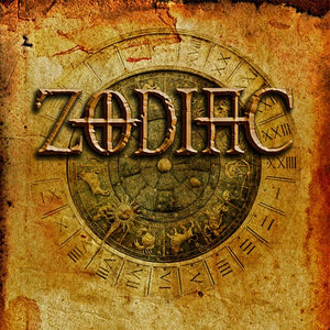 Big Fish Audio Zodiac