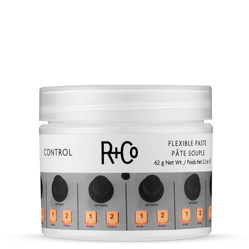 R+Co CONTROL Flexible Paste