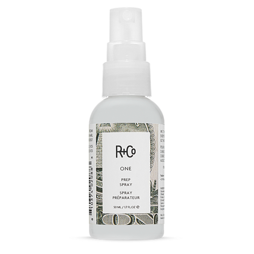 R+Co ONE Prep Spray - Travel