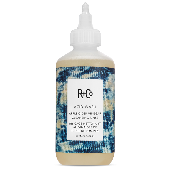 R+Co ACID Wash Rinse