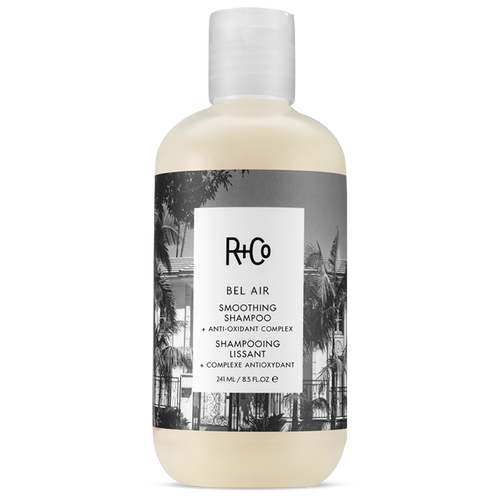 R+Co BEL AIR Smoothing Shampoo + Anti-Oxidant Complex