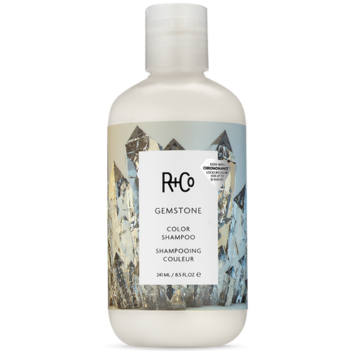 R+Co GEMSTONE Colour Shampoo