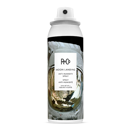 R+Co MOON LANDING Anti-Humidity Spray - Travel