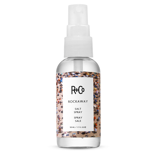 R+Co ROCKAWAY Salt Spray - Travel