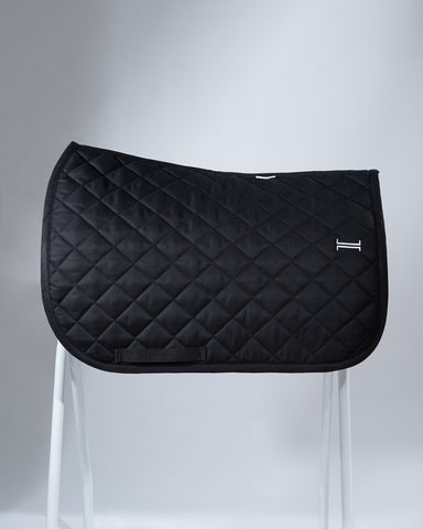 LULU SADDLE PAD