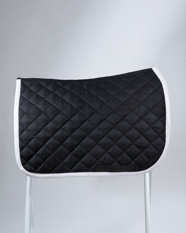 BRIAR SADDLE PAD