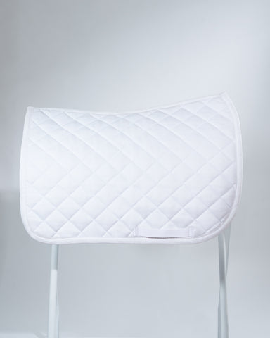 MAYA SADDLE PAD