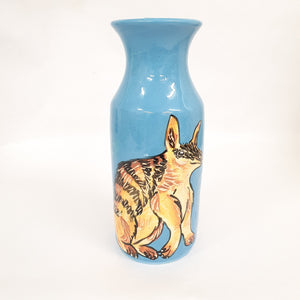 Bilby Water Carafe