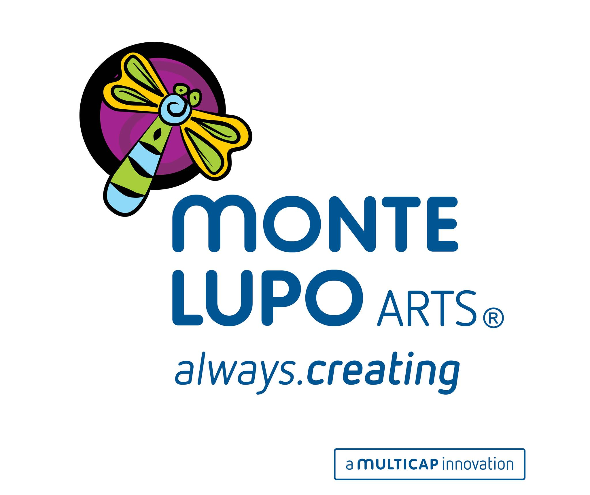 Monte Lupo Gift Card