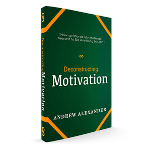 Deconstructing Motivation