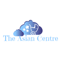 The Asian Centre