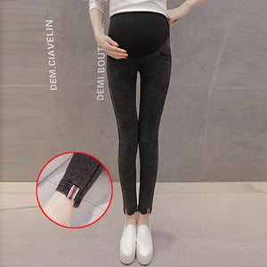 Maternity Pants For Pregnant Women - The Asian Centre
