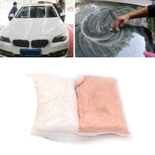 Load image into Gallery viewer, 100g Auto Glass Polishing Car-styling - The Asian Centre