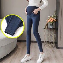 Load image into Gallery viewer, Maternity Pants For Pregnant Women - The Asian Centre