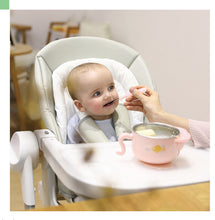 Load image into Gallery viewer, Child dining chair electric coax baby artifact - The Asian Centre