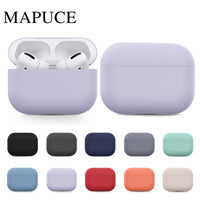 AirPods Pro Earphone