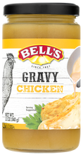 Load image into Gallery viewer, Chicken Gravy