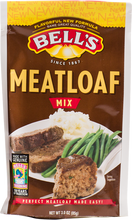 Load image into Gallery viewer, Meatloaf Mix
