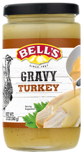 Load image into Gallery viewer, Turkey Gravy
