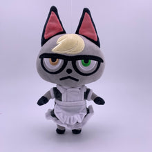 Load image into Gallery viewer, Maid Outfit Raymond Plush