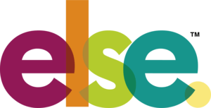 Else plant based toddler nutrition logo