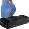 Brazilian Butt Lift Pillow – Post Surgery Recovery Seat