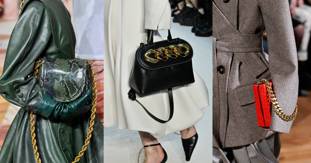 Fall-Bag-Trends-2020-Chain-Accents