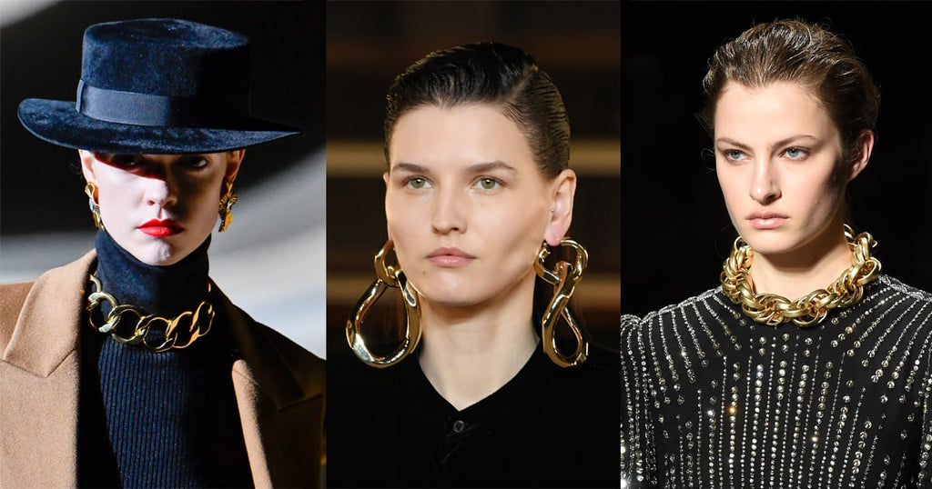 Fall-Jewelry-Trends-2020-Polished-Chains