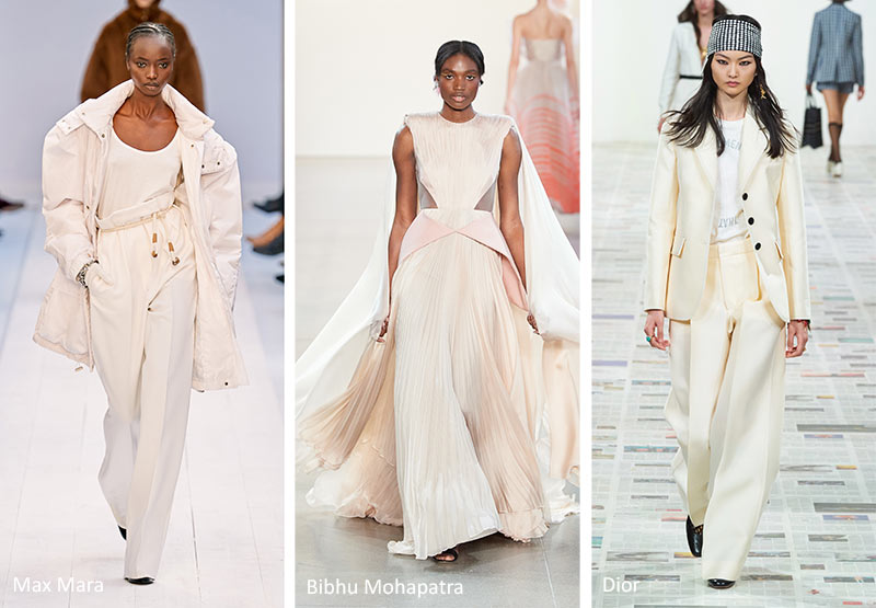 fall-winter-2020-2021-color-trends-almond-oil-off-white