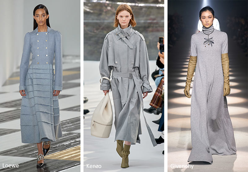 fall-winter-2020-2021-color-trends-sleet-gray