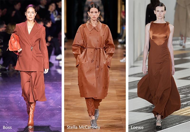 fall-winter-2020-2021-color-trends-toffee