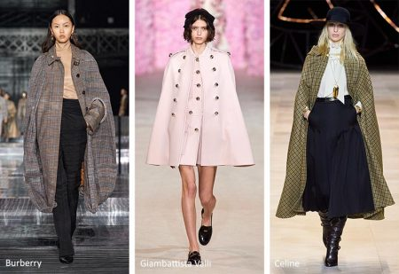 FW20-fashion-trends-capes-caped-coats