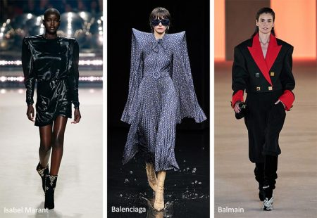fall-winter-20-fashion-trends-strong-shoulders