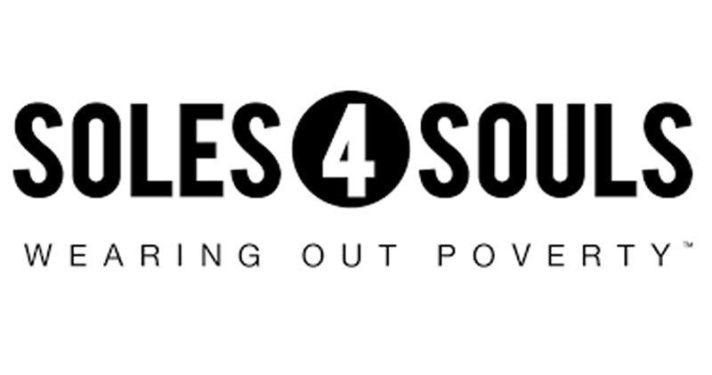 soles4souls - Partners - Eco-friendly use of resources