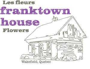 FranktownHouse