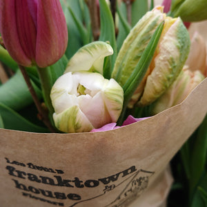 Bouquet Subscription {SPRING}